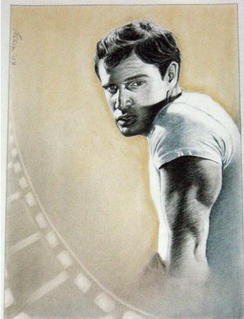 A Streetcar Named Desire - A Tribute to Marlon Brando (II) 2008