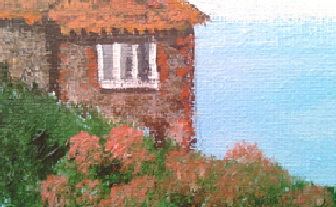 wareham mill - norfolk - detail 1